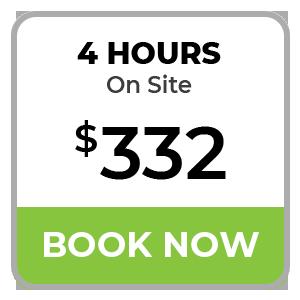 jet ski rental price traverse city