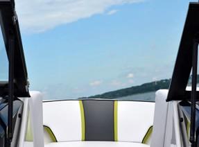 jet ski and parasailing rental