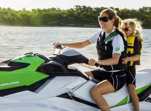 boat rental online booking